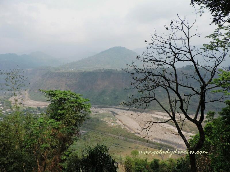 Jhalong