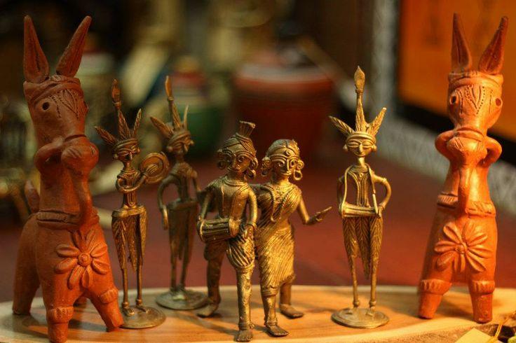 Terracotta Art