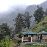 Himalayan Botanic Garden